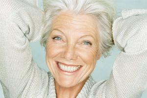 woman-longevity