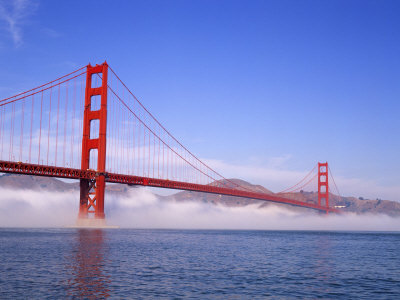 golden-gate-bridge-san-francisco-ca